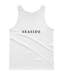 mockup 39fda89d 247x296 - Seaside Tank top