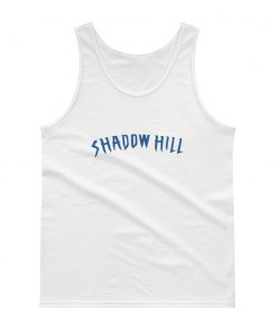 mockup 8797414e 247x296 - Shadow Hill Tank top