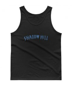 mockup bfc003d7 247x296 - Shadow Hill Tank top