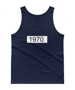 mockup 381229ed 247x296 - 1970 Box Tank Top