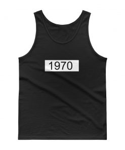 mockup 84c24bdb 247x296 - 1970 Box Tank Top