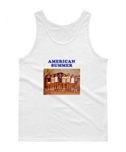 mockup a89c42a2 247x296 - American Summer Tank Top