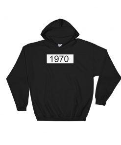 mockup b6a93fa3 247x296 - 1970 Box Gildan 18500 Unisex Heavy Blend Hooded Sweatshirt