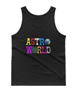 mockup c4002772 247x296 - Astroworld Travis Scott Tank Top