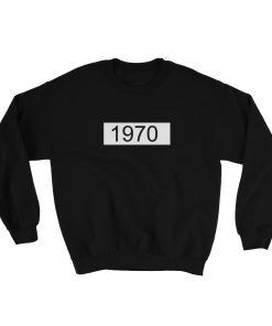 mockup e2f413f3 247x296 - 1970 Box Gildan 18000 Unisex Heavy Blend Crewneck Sweatshirt