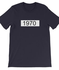 mockup f552da99 247x296 - 1970 Box Bella + Canvas 3001 Unisex Short Sleeve Jersey T-Shirt with Tear Away Label