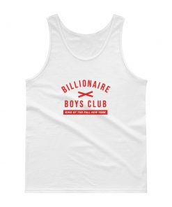 mockup 0e36b78b 247x296 - Billionaire Boys Club Tank top