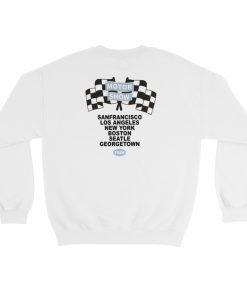 mockup 0f92985c 247x296 - Aleena Motor Show 1984 Sweatshirt