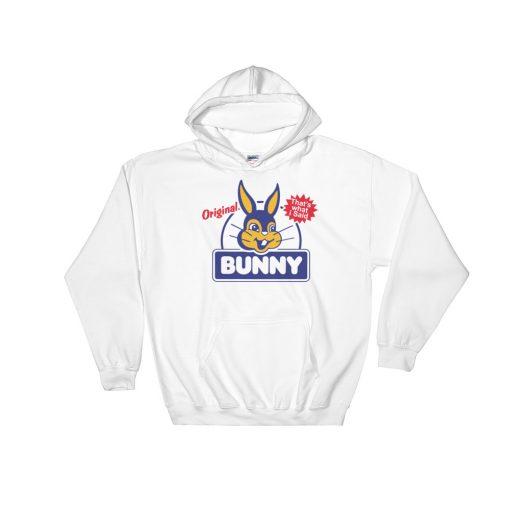 mockup 49327a48 510x510 - Bunny Bread Hooded Sweatshirt