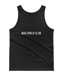 mockup 5f50ca46 247x296 - Bad Girls Club Tank top