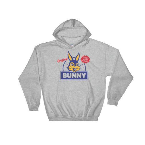 mockup 61fc3a1a 510x510 - Bunny Bread Hooded Sweatshirt