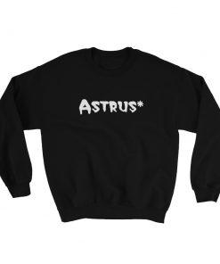 mockup 75856428 247x296 - Astrus Sweatshirt