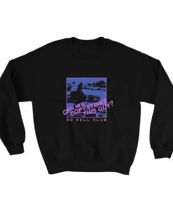 mockup 84c5cd53 247x296 - 80 Mill Club Can we Copystrike Sweatshirt