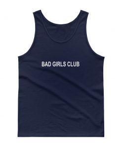 mockup 878c67d6 247x296 - Bad Girls Club Tank top