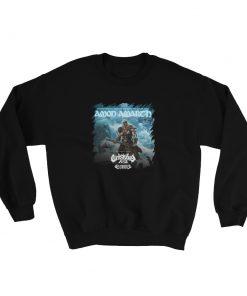 mockup a12d27d2 247x296 - Amon Amarth 2016 North American Tour Sweatshirt