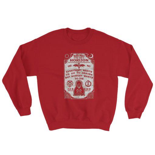 mockup a38b8c80 510x510 - Bring Me The Horizon Sweatshirt