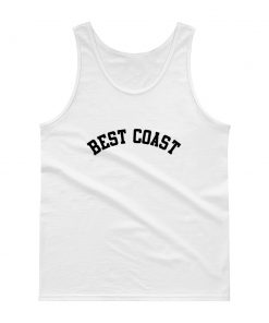 mockup b534de53 247x296 - Best Coast  Tank top