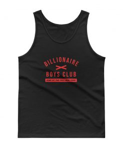 mockup be3d61f2 247x296 - Billionaire Boys Club Tank top