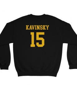 mockup d7f9b433 247x296 - Adler High Lacrosse Sweatshirt