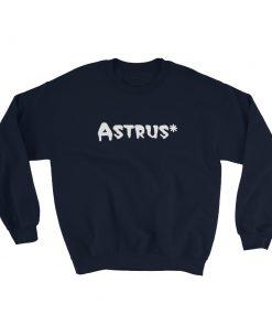 mockup ebe07079 247x296 - Astrus Sweatshirt