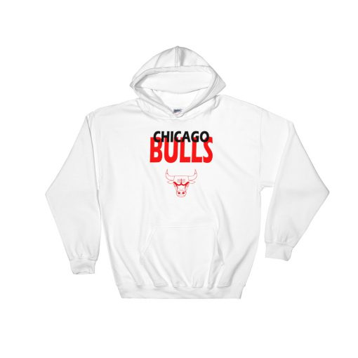 mockup 5819df5a 510x510 - Chicago Bulls Basketball Hooded Sweatshirt