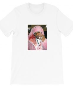 mockup fc743ad7 247x296 - Camron Short-Sleeve Unisex T-Shirt