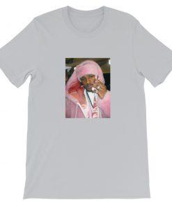 mockup ffebdd51 247x296 - Camron Short-Sleeve Unisex T-Shirt