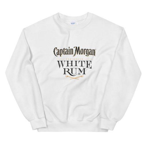 mockup 1399049a 510x510 - Captain Morgan Caribbean Unisex Sweatshirt