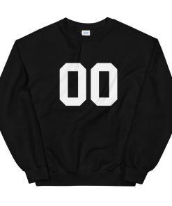 mockup 6393c991 247x296 - 00 Unisex Sweatshirt