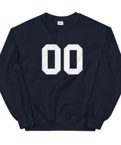 mockup 9686ddf5 247x296 - 00 Unisex Sweatshirt