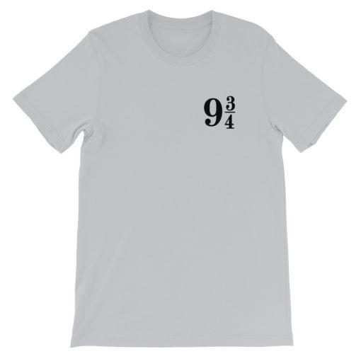 mockup b1ef89f3