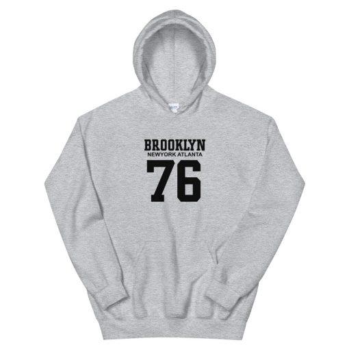 mockup 88b7e07c